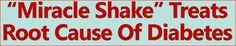 HASMIZA ABD HAMID BLOG: ads12- Amazing!! Diabetes-Free Product