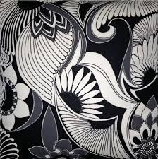 62 Best Art Deco Black Designs Background Papers For