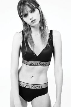 587ad047ea 104 Best CALVIN KLEIN UNDERWEAR images in 2019