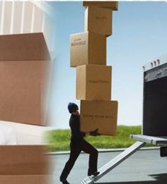 #Bondi_Removals is a reputed company that offers an array of removal services to its customers at the market's best prices. Their range of services includes Boxes removal Sydney, Furniture Removal Sydney, Storage Sydney, Removals Sydney and many others.