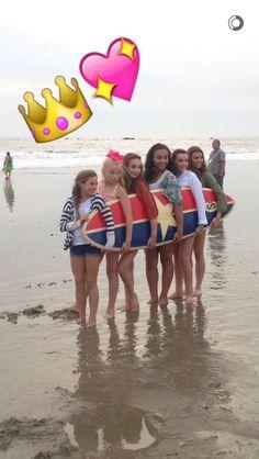 Dm girls taking over snapchat! @pineapple7172