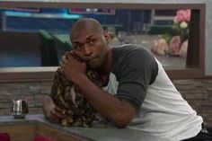 Metta World Peace's Friendship with a Stuffed Owl on Celebrity Big Brother is Exactly What America Needs Right Now – Ian Thomas Malone