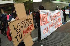 Foto www.proceso.com.mx