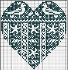 gazette94: coeur
