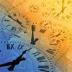 L'instabilité des rythmes circadiens liée au trouble bipolaire
