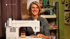 Craftsy Class Homeroom... these online classes are FREE !  doesn't get any better than this :-))  all you have to do is register on the Craftsy website and you can get all kinds of wonderful, professional things.