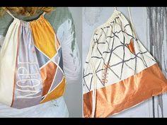 Die 24 Besten Bilder Von Textil Design Diy Diy Design Glitter Und