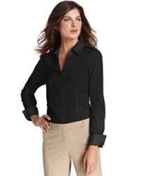 5990d161fe4 Womens Liquidation and Wholesale Apparel and Clothing. Overstock product at  rock bottom prices.