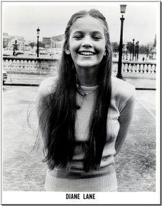 young diane lane | DIANE LANE...1979 | Flickr - Photo Sharing!
