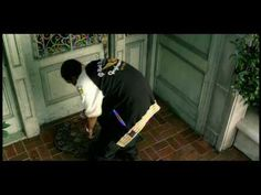 Lloyd Banks - Karma ft. Avant