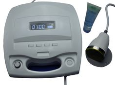 Cellulite Slimming Machine.OMG ! Do it yourself fat melting at home...no more cellulite!