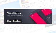 sidebars-review-header