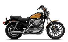 The Legend of Harley Davidson Sportster: Sportster Evolution - 1986 Modelos Harley Davidson, Harley Davidson 48, Harley Davidson Online Store, Harley Davidson Engines, Harley Davidson Sportster 883, Sportster 1200, Harley Davidson Motorcycles, Sportster Chopper, Motorcycle Quotes