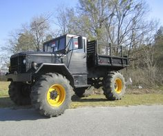 43 Best M35A2 Trucks images in 2014 | Vehicles, Cool cars, Cool trucks