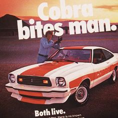 #ford #mustang #courtstreetford
