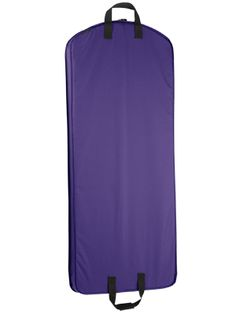 Wally Bags Garment Travel Bag Supplier Clothing Protector Nylon Suit