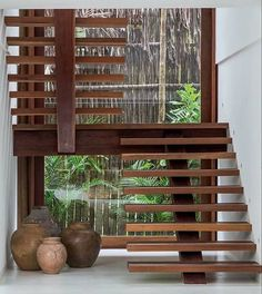 floating stairs 14 Incredible Floating Staircase Design Ideas To Looks Dazzling Loft Staircase, Floating Staircase, House Stairs, Staircase Design, Spiral Staircases, Staircase Ideas, Staircase Glass, Staircase Handrail, Staircase Makeover