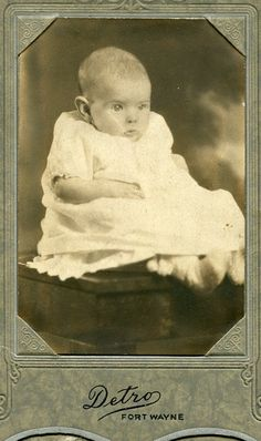 Allen County Genealogical Society of Indiana Ancestry, Family History, Genealogy, Indiana, Family Tree Chart