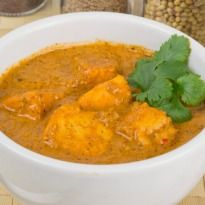 The most popular dish to be ordered in restaurants, here's for you the Shahi Paneer recipe.