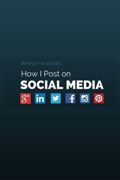 Behind the scenes: How Guy Kawasaki posts on social media Social Media Analytics, Social Media Trends, Social Media Content, Social Media Marketing, Content Marketing, Email Marketing, Guy Kawasaki, Social Media Training, Corporate Communication