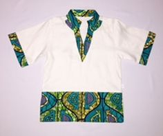 Mongezi Shirt Button Down Shirt, Men Casual, Mens Tops, Shirts, Fashion, Moda, Dress Shirt, Fashion Styles, Dress Shirts