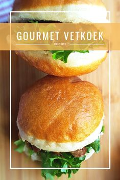 Tocka takes South Africa Cooking Recipes, Healthy Recipes, Yummy Recipes, Dinner Club, South African Recipes, Savory Snacks, Food Truck, Easy Meals, Gourmet