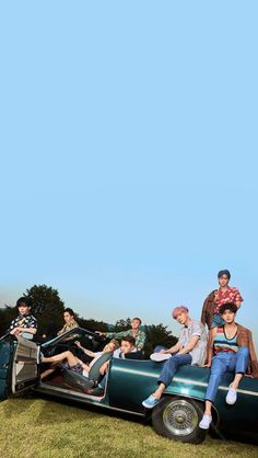 KOKOBOP #EXO #WE ARE ONE