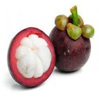 Garcinia Cambogia For Sale the food that will make you lose weight.