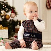 Take a look at the A Charming Christmas event on #zulily today!
