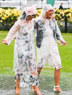 Clear Raincoat, Vinyl Raincoat, Rain Bonnet, Bonnet Hat, Pvc Vinyl, Rain Wear, See Through, Kimono Top, Cover Up