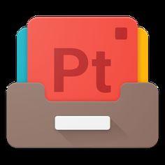 nice periodic table premium build 49 apk is here