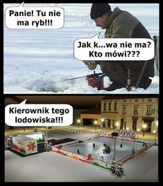 Polish Memes, Weekend Humor, Funny Mems, Good Vibes Only, Wtf Funny, Good Mood, Best Memes, Nice View, Fun Facts