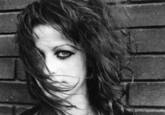 Ari Up. Lead singer of The Slits. Acid House, Teddy Boys, Live Wire, One Wave, Altered Images, Northern Soul, Youth Culture, Post Punk, Punk Rock