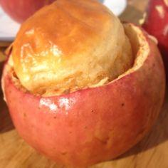 Bolo de maça low carb com farinha de amendoim.Simplesmente delicioso, cheiroso.#receitaslowcarb,#receitasemgluten,#receitasemlactose