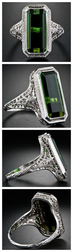 Jewelry Adviser Rings 10k /& Rhodium Mens Our Lady of Guadalupe Ring