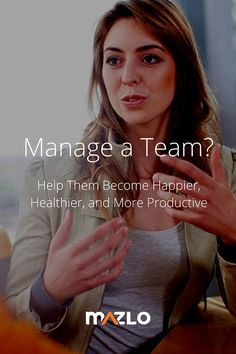 Download our free e-book: 26 Weekly Challenges For Happier, More Productive Employees. Includes detailed instructions for six months of team-building and self-development challenges for your employees. These challenges are designed to boost productivity, confidence, collaboration, engagement, and wellbeing.