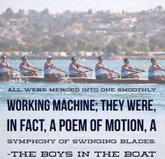 a0f6e88918e22d4f60271373b65d66b8--rowing-quotes-rowing-crew.jpg (640×621)