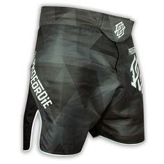 NEW MMA Grappling Fight Shorts Kick Boxing UFC Muay Thai BJJ White//Black//Camo