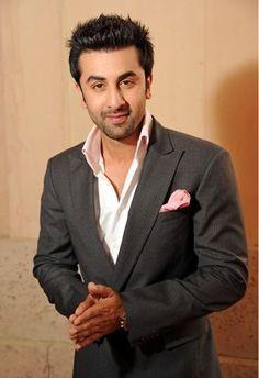 Ranbir Kapoor #Bollywood
