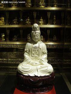 Những bức hình đẹp nhất về Phật Quan Âm Bồ Tát phần 1