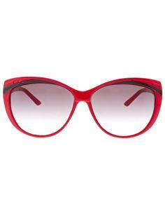 #sunglasses