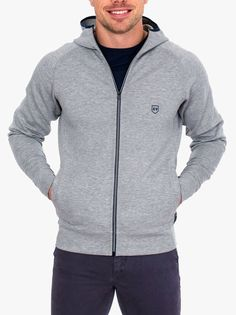 Men's Clothing- Shop the latest range of men's designer clothing with Evolve Clothing. Evolve Clothing, Hooded Jacket, Menswear, Footwear, Steel, Hoodies, Clothes For Women, Trending Outfits, Jackets