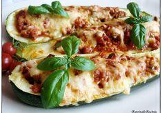 Quiche, Zucchini, Dinner, Vegetables, Breakfast, Food, Author, Recipes, Summer Squash
