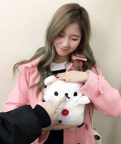 "SNAKEU . . . Use my code ""SANA6"" for a 10% OFF on any phone cases of ur choice  obeythekorean.net LINK ON BIO  #Mina #twice #Sana #nayeon #jungyeon #chaeyoung #tzuyu #dahyun #momo #jihyo #bts"