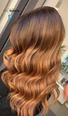 Long Hair Styles, Beauty, Home, Cosmetology, Long Hairstyles, Long Haircuts, Long Hair Cuts