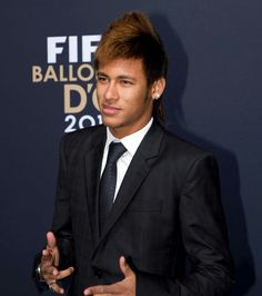 Posts you've liked Like Instagram, Instagram Images, Neymar Pic, Fifa, Photo And Video, Jr, Posts, Messages