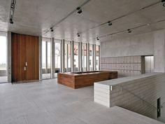 Literaturmuseum-der-Moderne-in-Marbach
