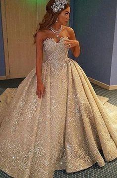 new arrival wedding dresses,bridal gown 2017,long wedding dresses,white wedding dresses,elegant wedding dresses,lace long wedding dresses,cheap wedding dresses,