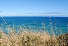 Aireys Inlet - Australia