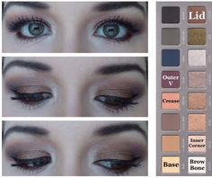 """Having truly loved Lorac's original full-size """"Pro"""" palette, as well as its mini-sized """"Pro-to-Go"""" palette, I was super excited after hearing that the brand was releasing a sequel palette! This pal..."""